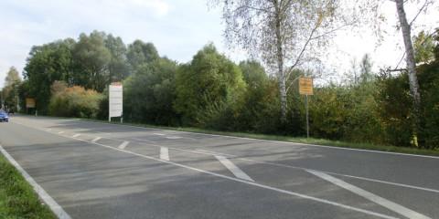 Standort R19