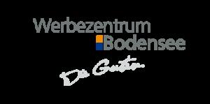 Werbezentrum Bodensee - Die Guten
