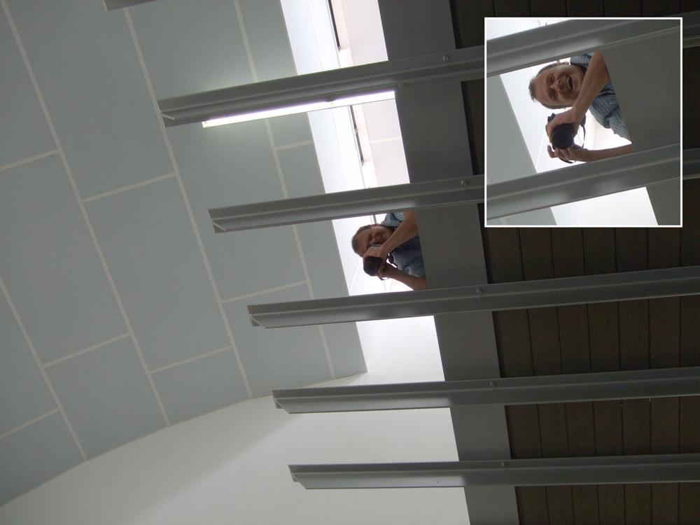 Fotos von hoch oben