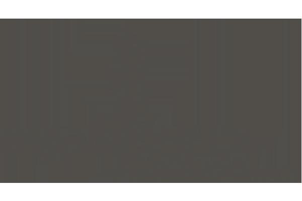 aquaTurm
