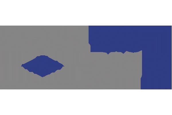 Metallbau Bauer