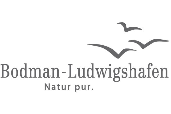 Bodman-Ludwigshafen