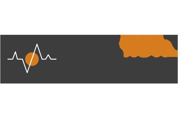 CELLflow