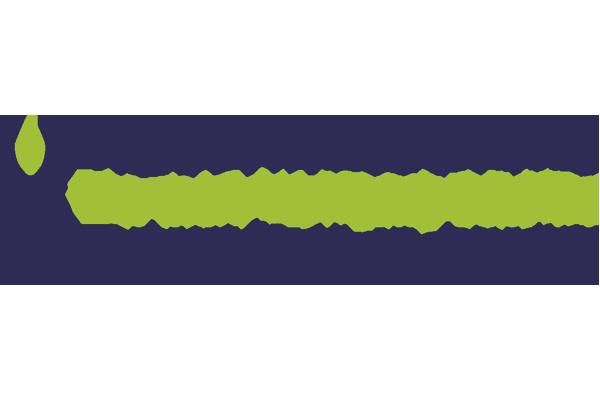 Dr. Schöller