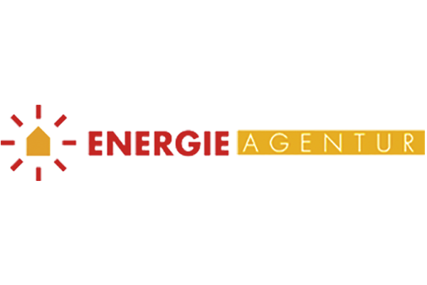Energieagentur Kreis Tuttlingen