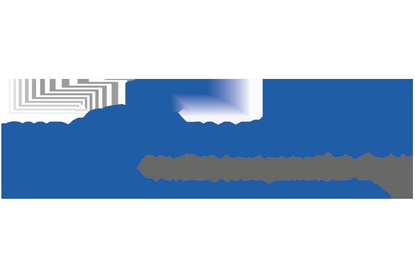Christian Haberstock
