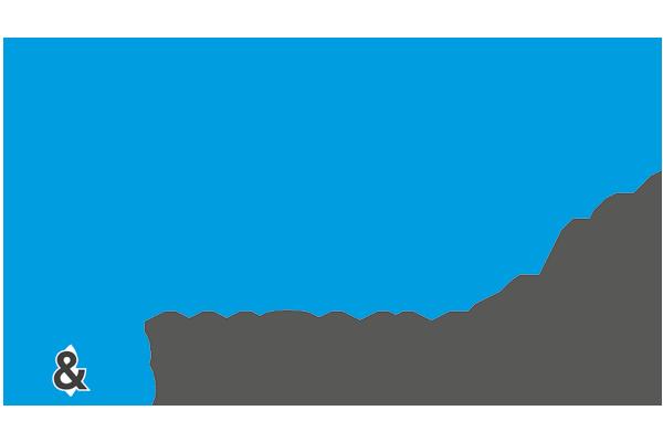 H&B Wohnbau