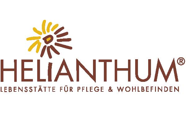 Helianthum