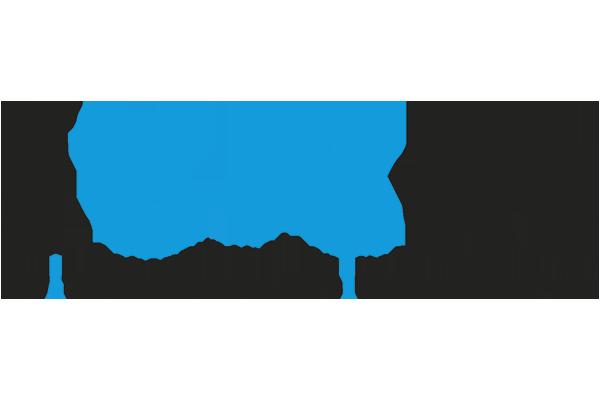 IT-Tec