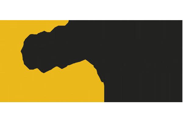 Kaschner