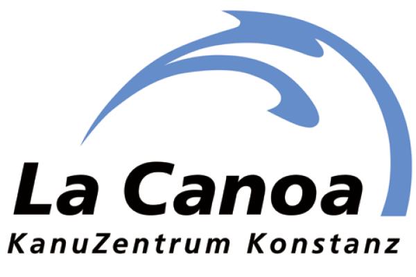 LaCanoa
