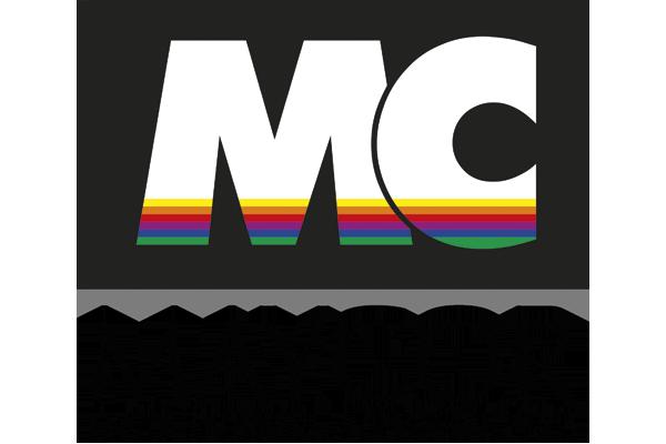 Maycor