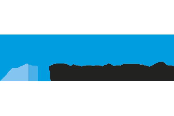 Meder CommTech