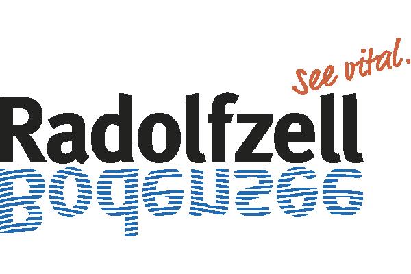 Stadt Radolfzell