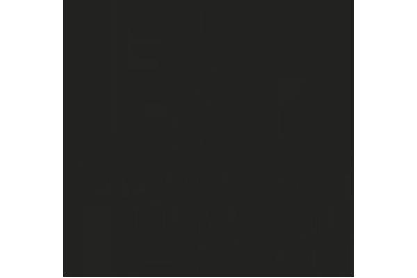 SilberStier