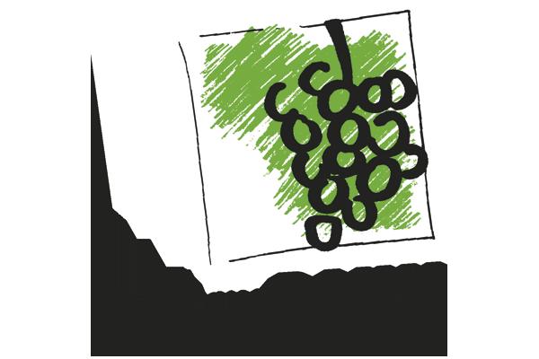 Weinhaus Baum