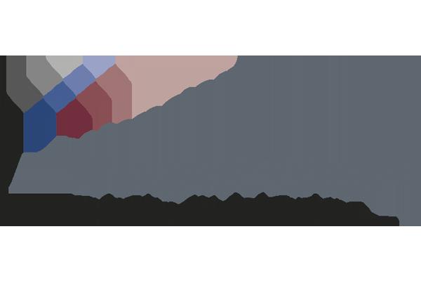 Wengert Gruppe