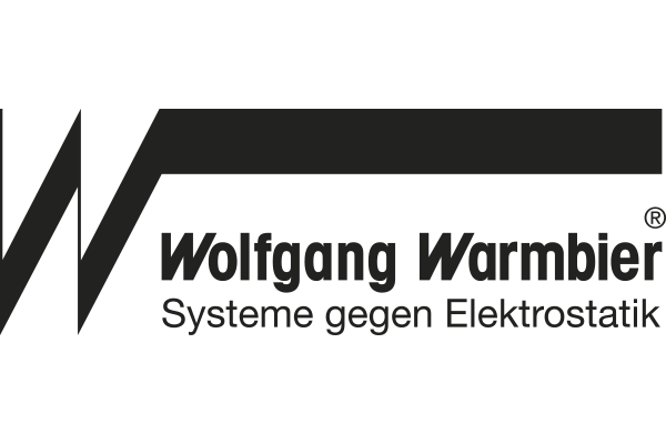 Wolfgang Warmbier GmbH & Co. KG