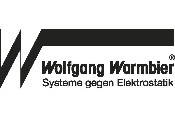 Wolfgang Warmbier GmbH & Co. KG