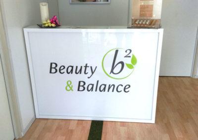 beschriftung-beauty-balance-steisslingen-theke