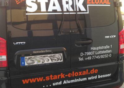 fahrzeugbeschriftung-stark-eloxal-vito-heck