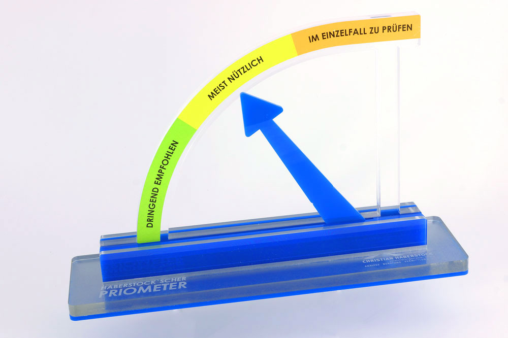 priometer-haberstock-plexiglas-2