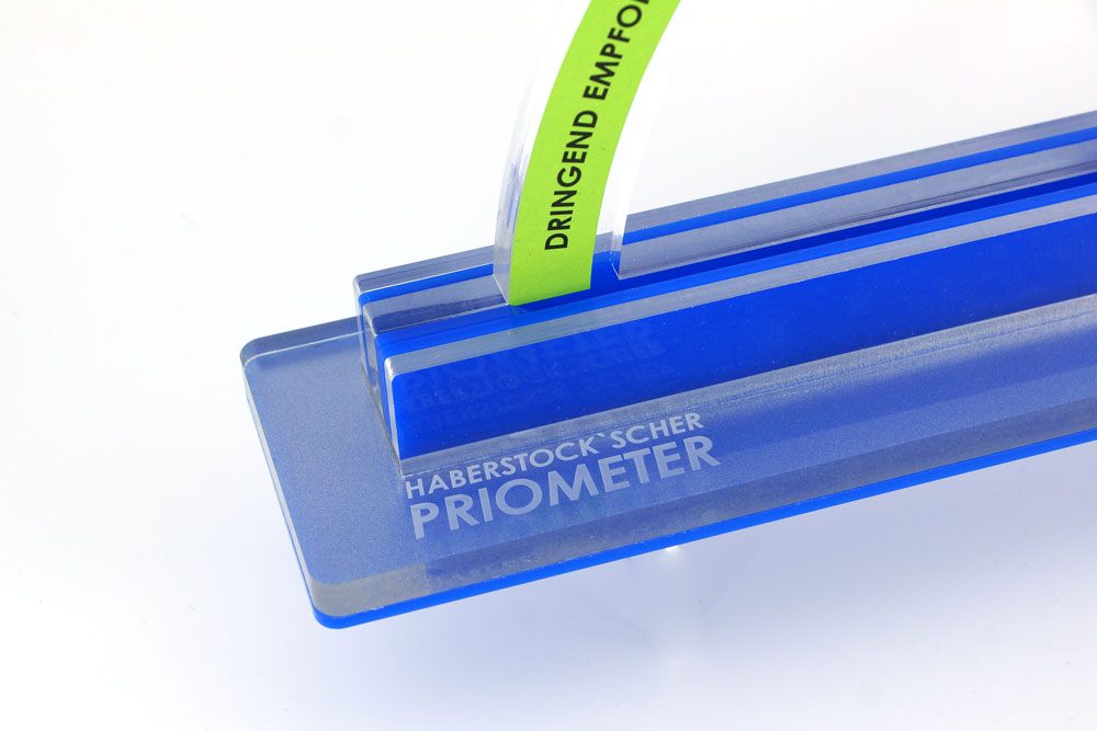 priometer-haberstock-plexiglas-detail