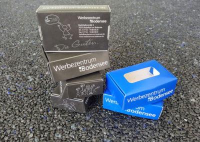 visitenkarten-schachtel-box-bedruckt