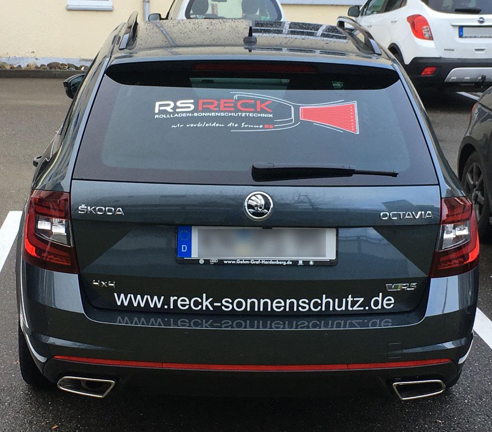 auto-bedruckt-foliert-beklebt-folie-auto-rs-reck