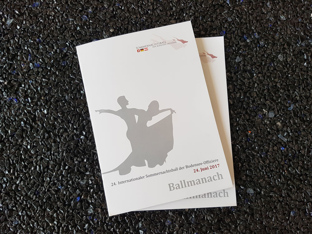 broschuere-heft-programmheft-ballmanach