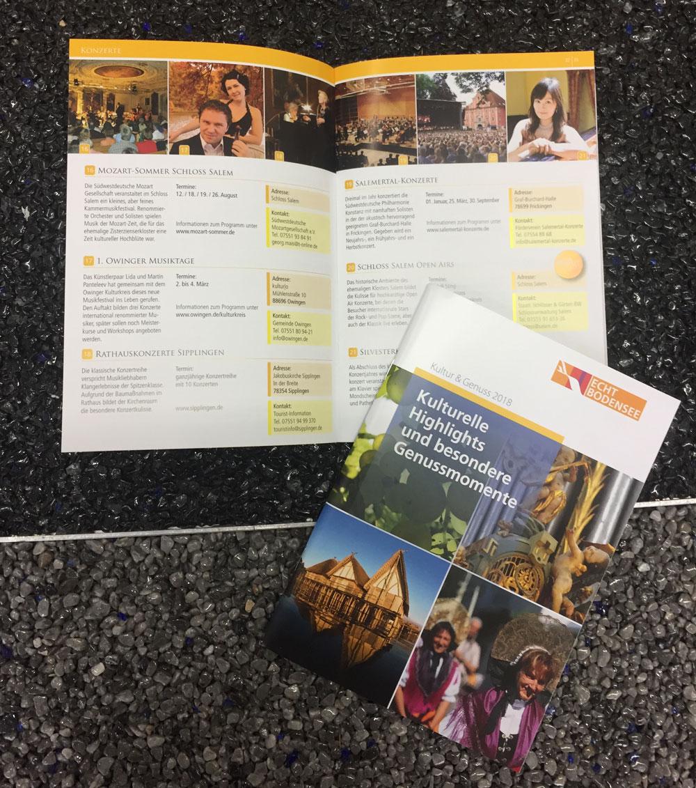 broschuere-programm-Kultur&Genuss-informationsbroschuere-druck1