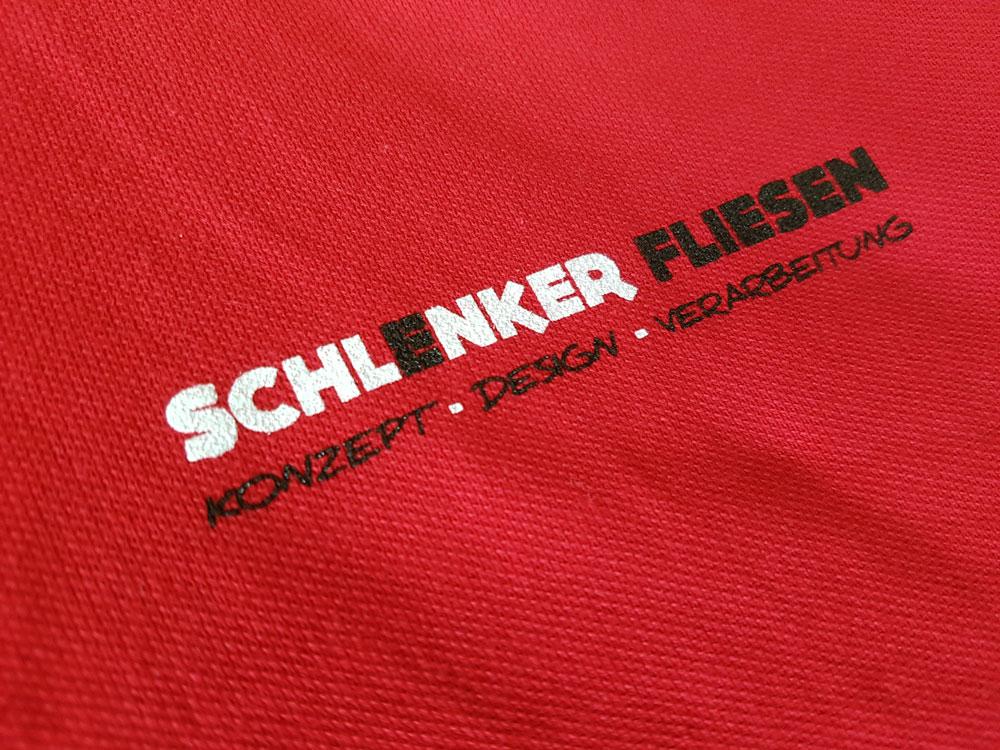 tshirt-siebdruck-schlenker-logo_2