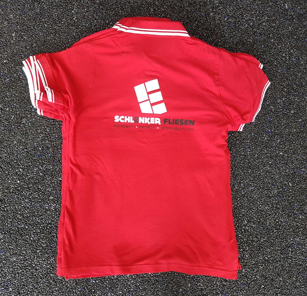 tshirt-siebdruck-schlenker-logo_3