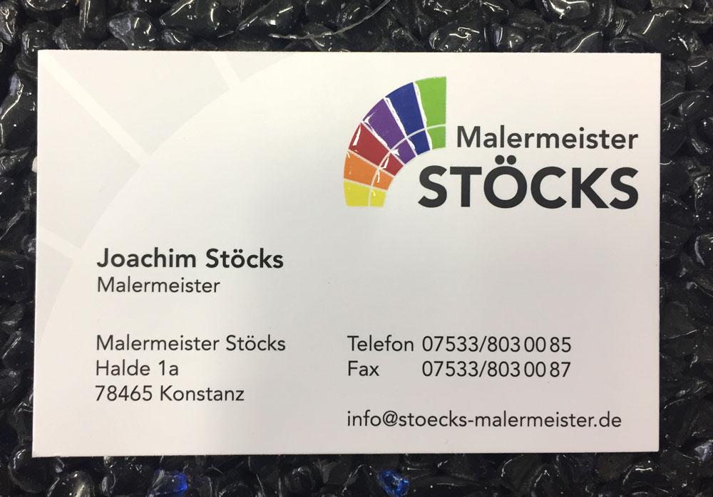 visitenkarte-partieller-relieflackierung-offsetdruck-malermeister-stoecks1