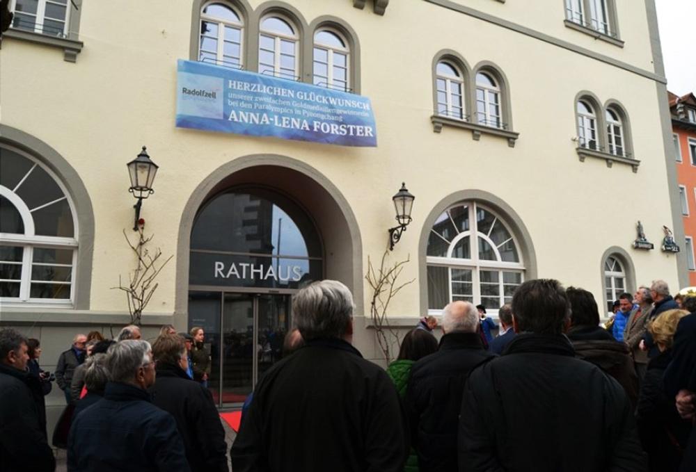 Banner-Anna-Lena-2018