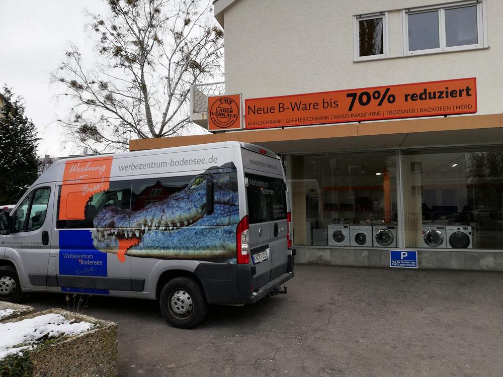 TMS-Lagerverkauf-Radolfzell-neueroeffnung