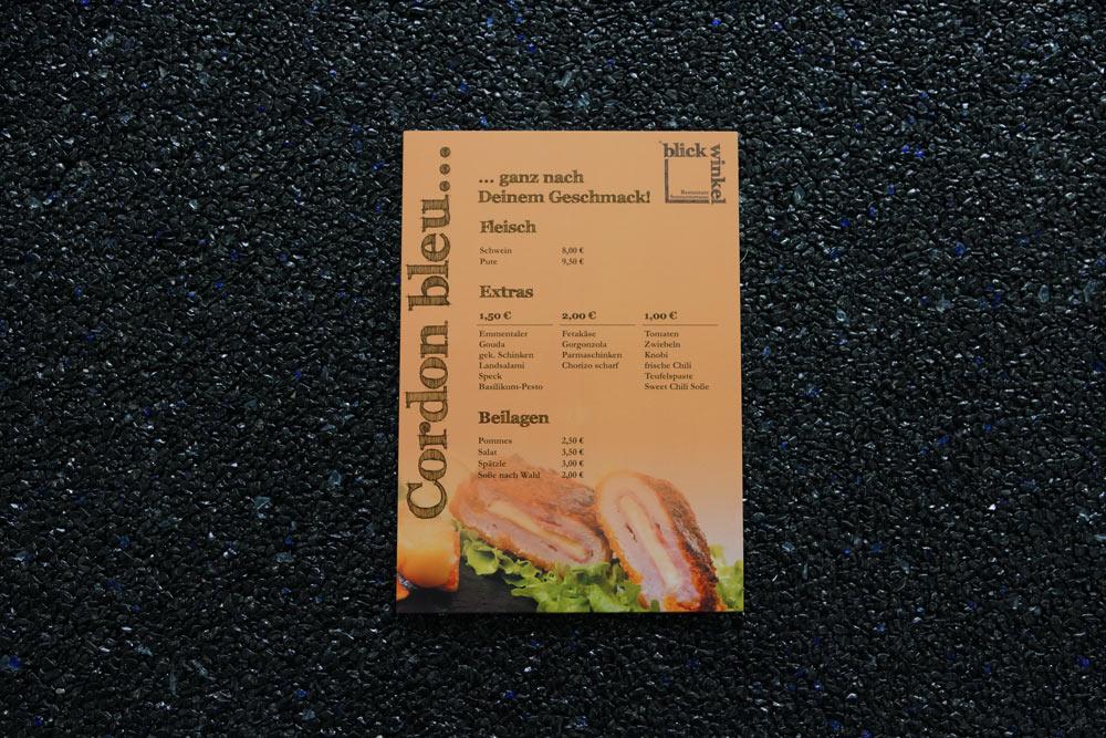 blickwinkel-cordon-bleu