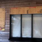 Restaurantausstattung – alles aus einer Hand