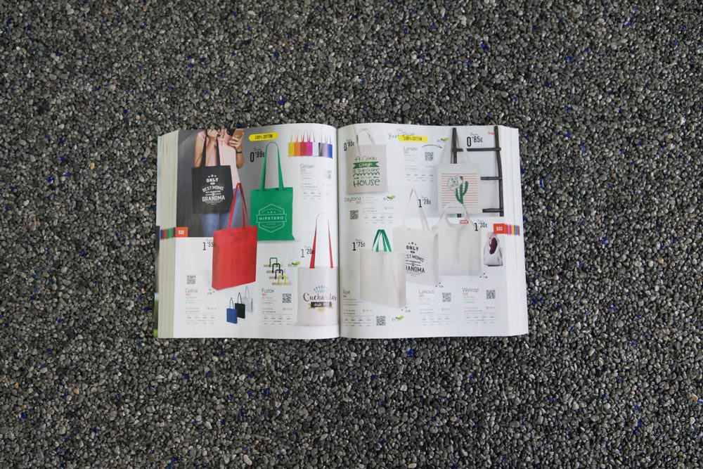 werbezentrum-bodensee--katalog-werbeartikel-innen