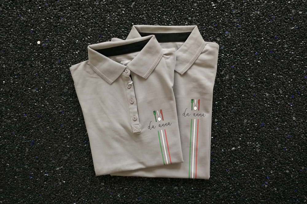 da-anna-polo-shirts