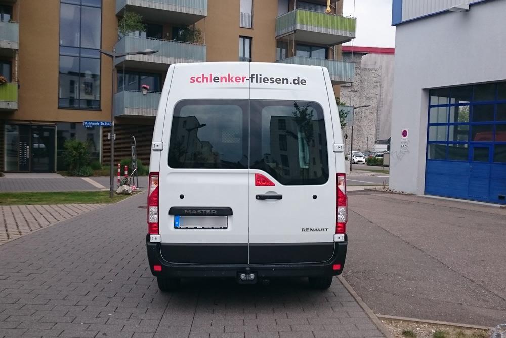 schlenker-autobeschriftung_hinten