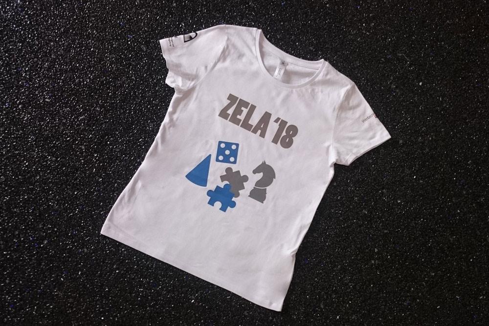 Ministranten, T-Shirts., Layout, Gestaltung, Sponsoren